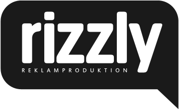 Rizzly Reklamproduktion